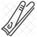 Cilpper Icon