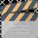 Cinema Film Movie Icon