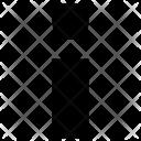Circle Help Info Icon