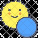 Circle Circles Shapes Icon