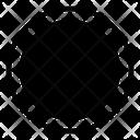 Circle Interface Ui Icon