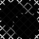 Circles Swap Items Icon