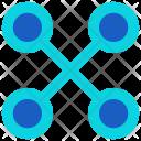 Circles Ten Symbol Icon