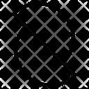 Circles Icon