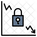 Circuit Breaker Critical Crisis Icon