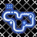 Circuits Icon