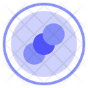 Circullar Frames Tool Development Icon