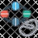 Circus Prop Icon