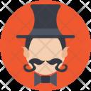 Tamer Magician Trainer Icon