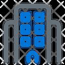 Ciry Icon