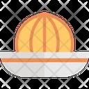 Citrus Press Icon