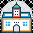 Riga City Council Icon