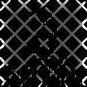 Civil war Icon