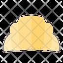 Clam Icon