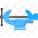 Clamp Prop Puller Icon