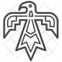 Clan Symbol Clan Sign Culture Icon