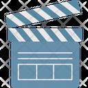 Click Multimedia Play Icon