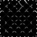 Clapper Board Clapper Cinematography Icon