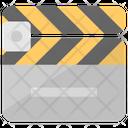 Movie Multimedia Film Icon