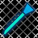 Clarinet Instrument Music Icon