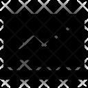 Class Blackboard Icon