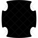 Classic frame Icon