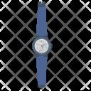 Classic Watch Men Icon
