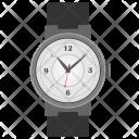 Watch Classic Luxury Icon