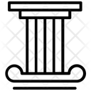 Classical Order Icon