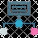 Classification Icon