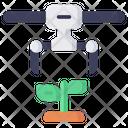 Claw Machine Smart Farm Farm Icon