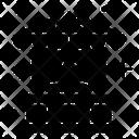 Claw Machine Gaming Fairground Icon