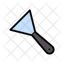 Clay Tool Icon