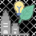 Clean City Clean City Icon