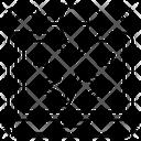 Clean Code Web Development Internet Application Icon