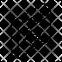 Clean Code Premium Web Clean Programming Icon