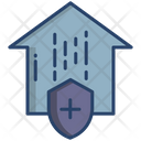 Clean Home Icon