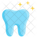 Dental Healthy Care Icon