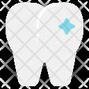 Health Dentist Teeth Icon