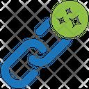 Clean Url Url Link Icon