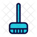 Cleaner Icon Icon Design Icon