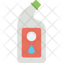 Cleaning Cleanser Detergent Icon