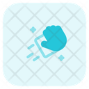 Cleaning Washing Clean Icon