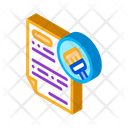 Agreement Clean Cleaning Icon