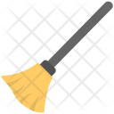 Services Floor Sweeping Icon