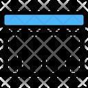 Ibrush Icon