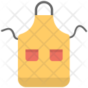 Equipment Bottle Water Icon