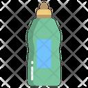 Cleaning Liquid Icon