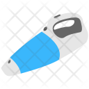 Utensil Kitchen Cleaner Icon
