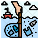 Clean Water Net Icon